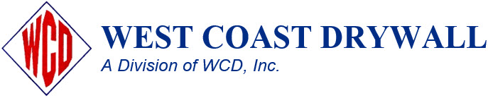 West Coast Drywall -